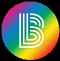 Slo Bigs logo